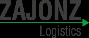 Zajonz Logistics Logo